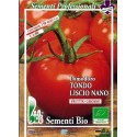 tomate ACE 55 VF (semillas ecológicas)