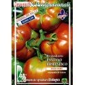 tomate pantano romanesco (semillas ecológicas)