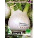 hinojo romanesco semillas ecológicas