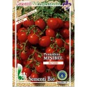 tomate minibel - semillas ecológicas