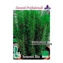 romero (rosmarinus officinalis) - semillas ecológicas