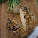 Apio Nabo Monarch (Semillas Ecológicas)