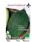 melón tendral verde - semillas ecologicas