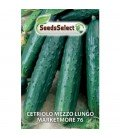 pepino maketmore - semillas