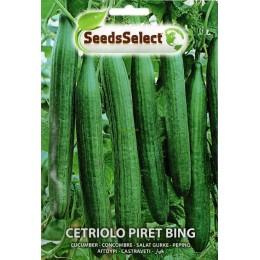 pepino Piret Bing