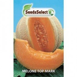 melon top mark