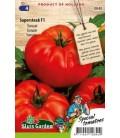 tomate Supersteak F1