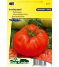 tomate beefmaster f1