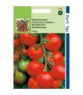 tomate maja