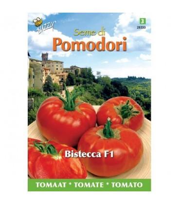 tomate bistecca f1