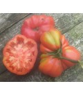 tomate Mary stout´s Three sided (semillas ecológicas)