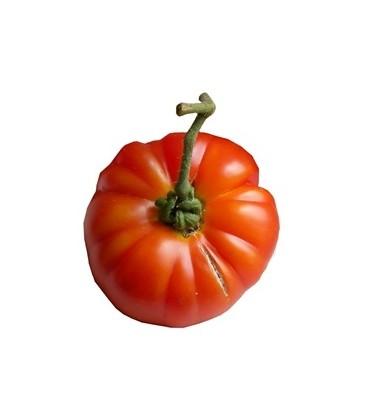 tomate Ararat flame (semillas ecológicas)