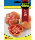 tomate Montserrat