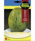 melon piñonet piel de sapo