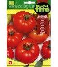 tomate marmande cuarenteno (semillas ecológicas)