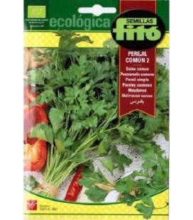 perejil común 2 (semillas ecológicas)