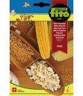 maiz palomitas - pop corn ap8202