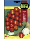 tomate red cherry