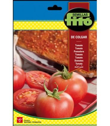 tomate de colgar