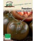 tomate negro de crimea (semillas ecológicas arcoiris)
