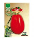 tomate scatolone (semillas ecológicas)