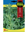 semillas de stevia
