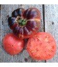tomate blue betty (semillas ecológicas)