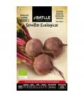 remolacha detroit 2 - semillas ecológicas