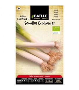 puerro grueso carentan 3 (semillas ecologicas)