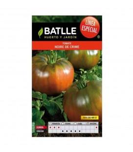 tomate noire de crime