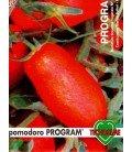 tomate hypeel 244 (program) semillas ecológicas