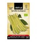 judia helda (semillas ecológicas Batlle)