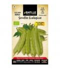 Judía Roma sel Perona -semillas ecológicas