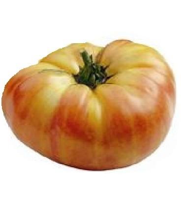 tomate pineapple