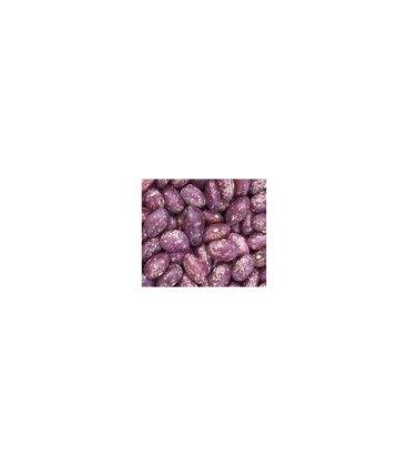 semillas de alubia tolosana