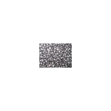 semillas de alubia negrito - frijol negro