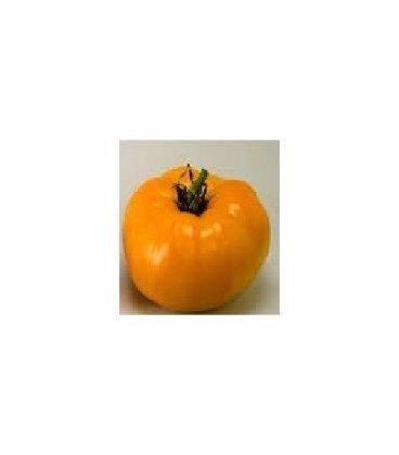 semillas de tomate cherry pera amarillo F1