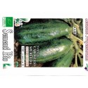semillas ecologicas de pepino marketmore