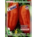 semillas ecologicas de tomate mithos