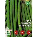 judia blue lake (semillas ecológicas)