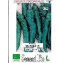 pimiento sigaretta (semillas ecológicas)