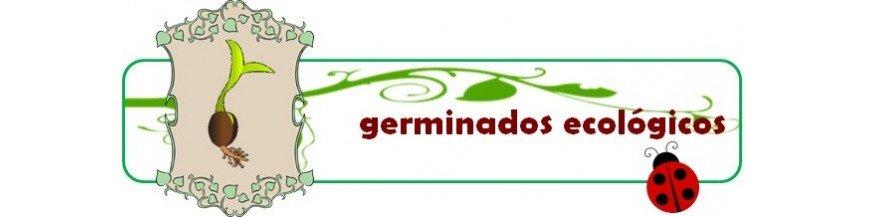 germinados bio