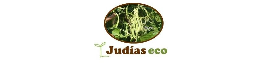 judias