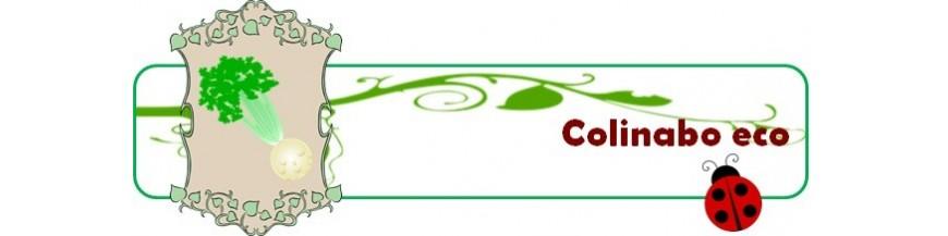 colinabo