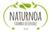 naturnoa
