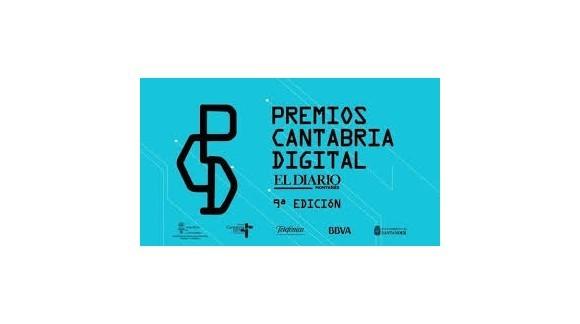 premios cantabria digital